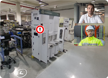 Inspection-Real-time-video-call-digital-twin-1
