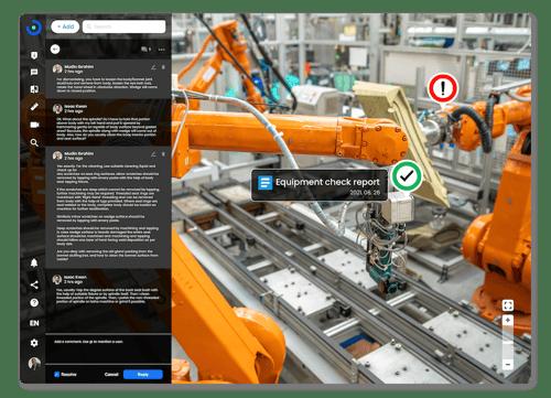 Manufacturing_Pass the digital baton-02 (1) copy
