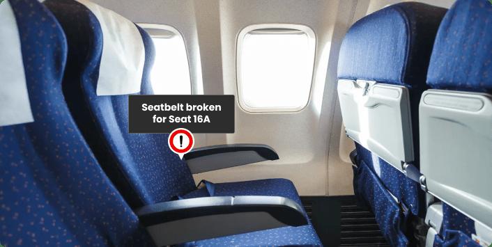 Airline Case Study - Section 3 v2-min