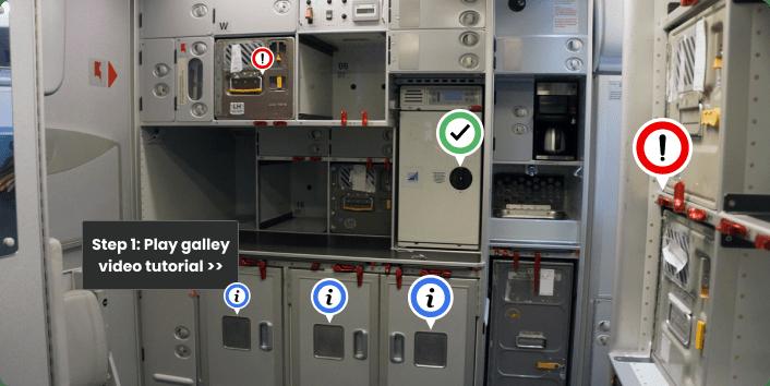 Airline Case Study - Section 4 v2-min