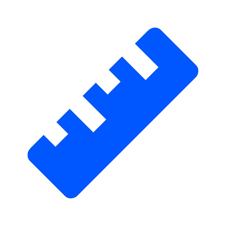 Measurments (1)-1